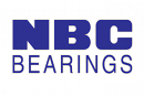 nbc-bearings