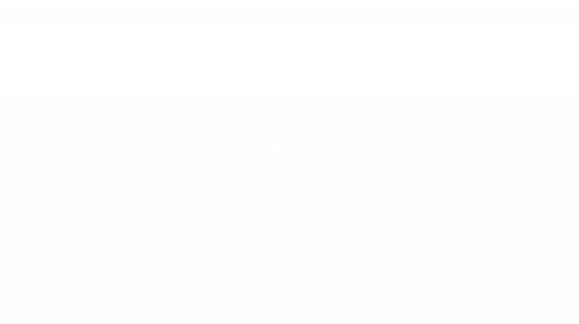 Effectiveness of Powdered Molecular Sieve