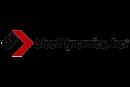 steel dynamics inc
